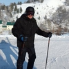 Сергей, 44, г.Алдан
