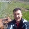 БАХА Тошпулотзода, 30, г.Орехово-Зуево