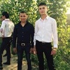 Doston, 23, г.Ташкент