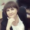 Ирина, 51, г.Новоуральск