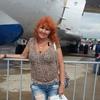 ЛИ, 45, г.Москва