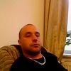 Jurik, 31, г.Koblentz