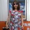 Lina, 40, г.Вологда
