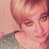 Анна, 30, г.Витебск