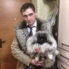 Анатолий, 30, г.Инза