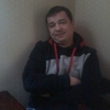 Батыр, 35, г.Шымкент (Чимкент)