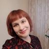 Анна, 35, г.Долгопрудный