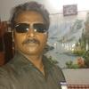 ramesh ratnam, 39, г.Гунтакал