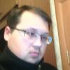 Santil, 29, г.Москва