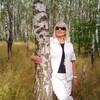 Наталия, 60, г.Брест