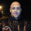 Ruslan, 41, г.Щецин