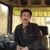 Алексей, 30, г.Алдан