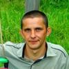 сергей, 33, г.Новоград-Волынский