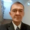 Степан, 41, г.Можга