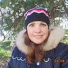 Марина, 41, г.Горловка