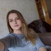 Катя, 17, г.Луцк