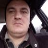 Roman, 31, г.Нововоронцовка