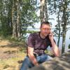 Валерий, 42, г.Кронштадт