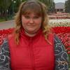 Натуська, 24, г.Кропивницкий (Кировоград)
