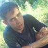 Николай, 29, г.Мартук