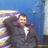 Karol, 32, г.Востряково