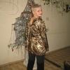 Наталья, 44, г.Белев