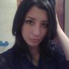 Kiss, 23, г.Миялы
