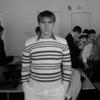 Александр, 26, г.Зельва