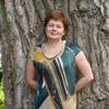 Ирина, 56, г.Калуга