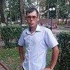 Артём, 26, г.Чебоксары
