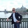 Сергей, 33, г.Пятигорск