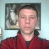Володя, 44, г.Житомир