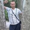 сергей, 36, г.Красноперекопск