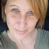 Jessica, 38, г.Колони