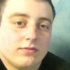 Егор, 22, г.Киев
