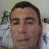 Костя, 41, г.Волгоград