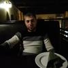 Виталий, 30, г.Красногорск