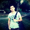JoniWoll, 25, г.Москва
