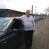 Михаил, 63, г.Донецк