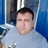 Олег, 33, г.Единцы