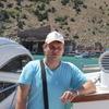 Vasiliy, 33, г.Новороссийск