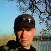 юра, 31, г.Донецк