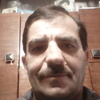 Владимир, 50, г.Киренск