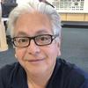 Carlos, 58, г.Финикс