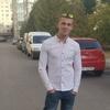 юра, 29, г.Тернополь