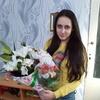 Арина, 21, г.Одесса