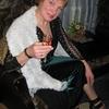 Татьяна, 55, г.Баштанка