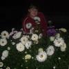 Анна, 21, г.Агаповка