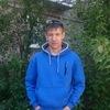 Ян, 24, г.Сысерть