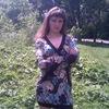 Наташа, 25, г.Острог
